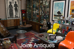 Joice Antiques