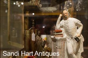 Sandi Hart Antiques