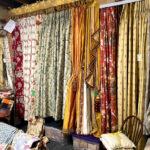 curtain trader 1